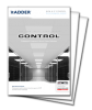 ADDER KVM & IP Control