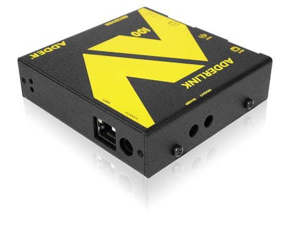 AdderLink AV 104/204T sändare
