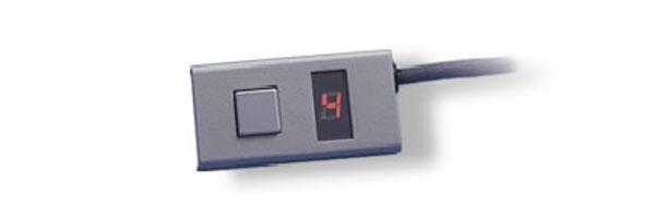 Adder Standardkablar VGA