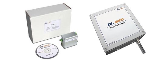 CL520