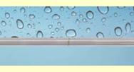 Fast installationsgolv, golvplatta 36 mm, Hydro